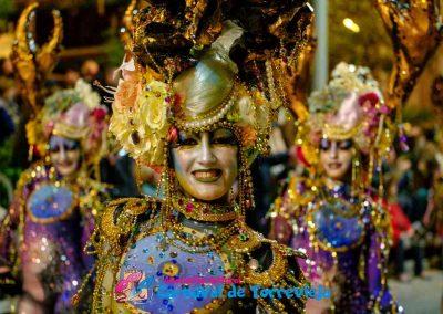 Carnavaltarde0437