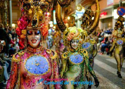 Carnavaltarde0438