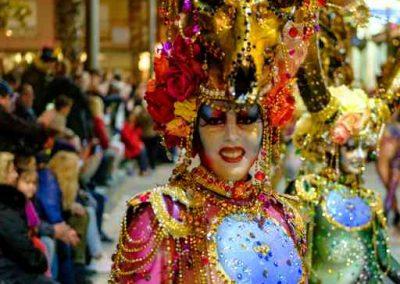 Carnavaltarde0439