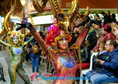 Carnavaltarde0440