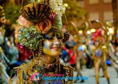 Carnavaltarde0441