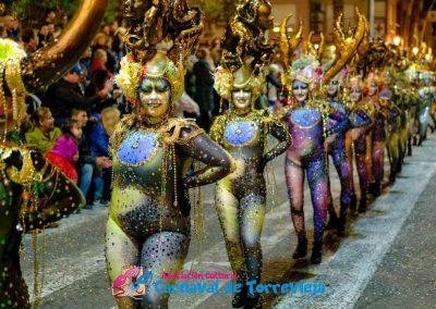 Carnavaltarde0442