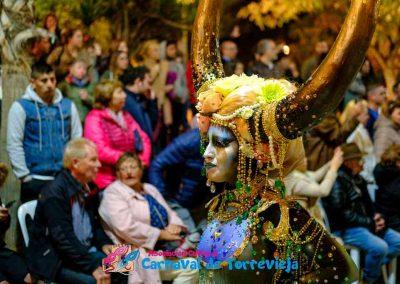 Carnavaltarde0443