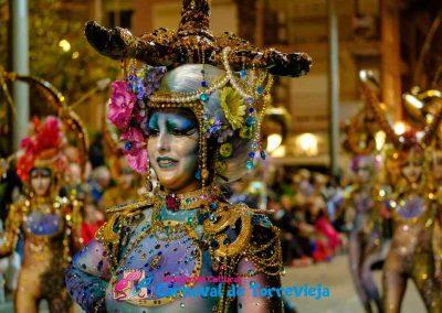 Carnavaltarde0444
