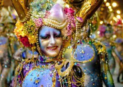 Carnavaltarde0445