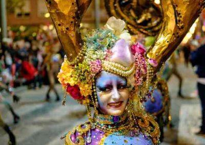 Carnavaltarde0446