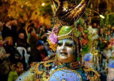 Carnavaltarde0447