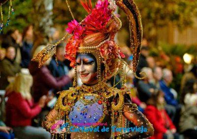 Carnavaltarde0448