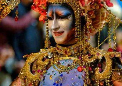 Carnavaltarde0449