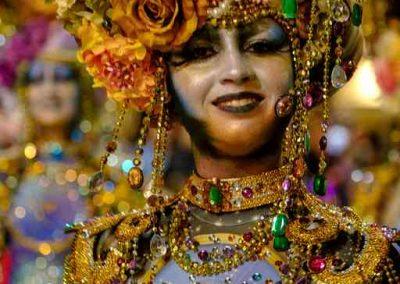 Carnavaltarde0450
