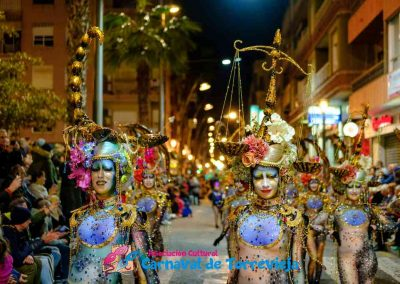 Carnavaltarde0451