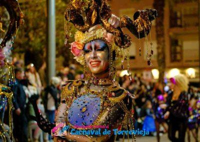 Carnavaltarde0452
