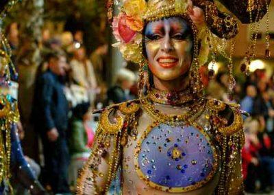 Carnavaltarde0453