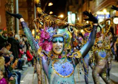 Carnavaltarde0454