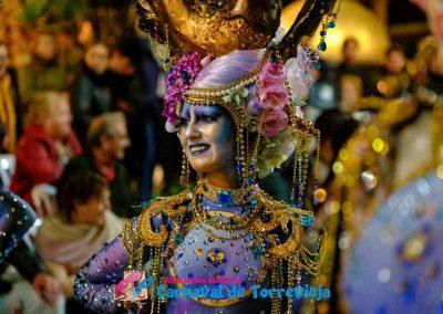 Carnavaltarde0455