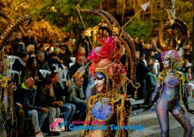 Carnavaltarde0456