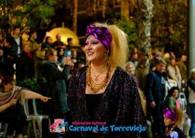 Carnavaltarde0457