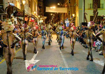 Carnavaltarde0458