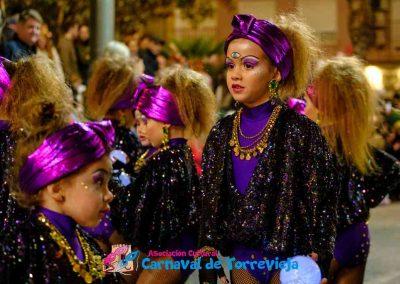 Carnavaltarde0460