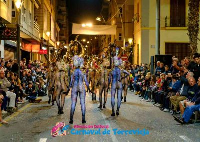 Carnavaltarde0461