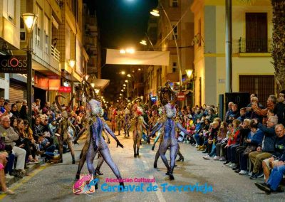 Carnavaltarde0462