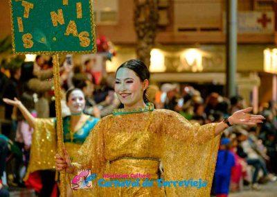 Carnavaltarde0463