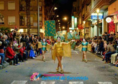 Carnavaltarde0464