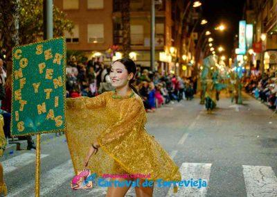 Carnavaltarde0465
