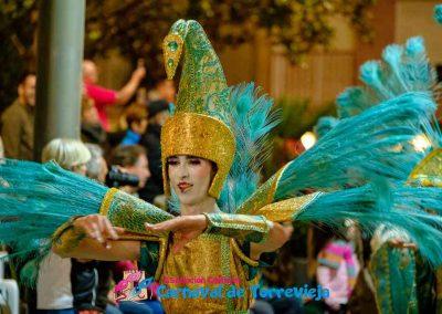 Carnavaltarde0466