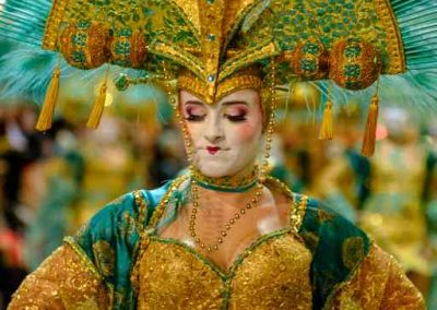 Carnavaltarde0467