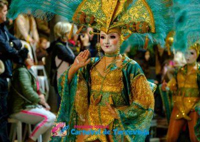 Carnavaltarde0468