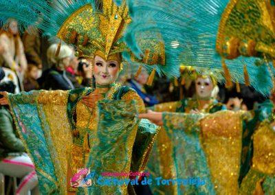 Carnavaltarde0469