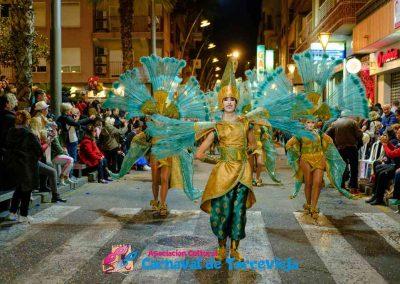 Carnavaltarde0470
