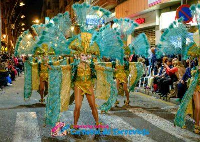 Carnavaltarde0471