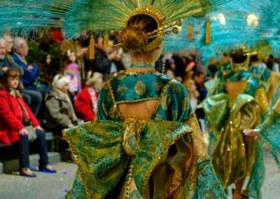 Carnavaltarde0472