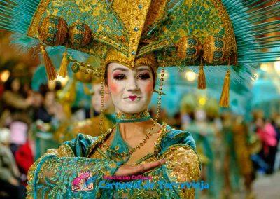 Carnavaltarde0473