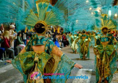 Carnavaltarde0474