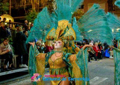 Carnavaltarde0475