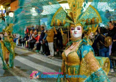 Carnavaltarde0477