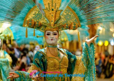 Carnavaltarde0478