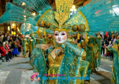 Carnavaltarde0479