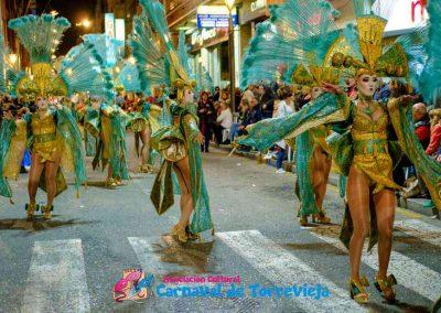 Carnavaltarde0480