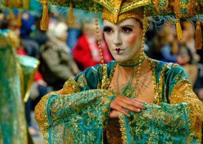 Carnavaltarde0481