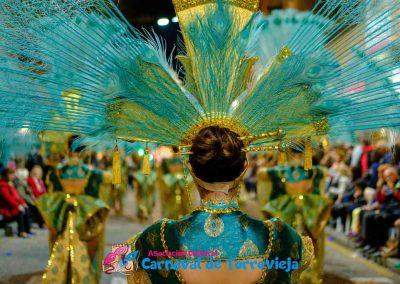 Carnavaltarde0482