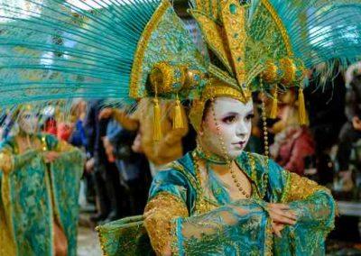 Carnavaltarde0483