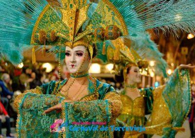 Carnavaltarde0484