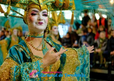 Carnavaltarde0485