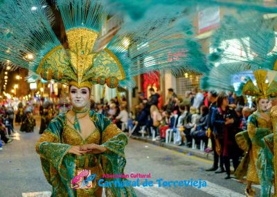 Carnavaltarde0486