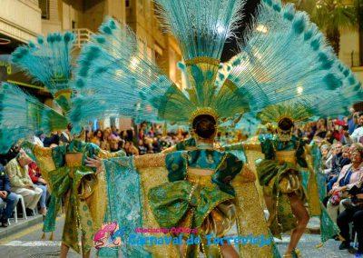 Carnavaltarde0487