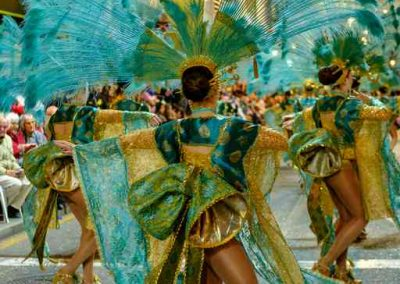 Carnavaltarde0488